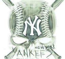 Yankees by rendess