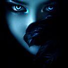 The Watcher by Adara Rosalie