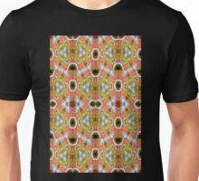 Botanical Kimono Unisex T-Shirt