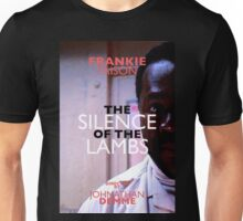 THE SILENCE OF THE LAMBS 21 Unisex T-Shirt