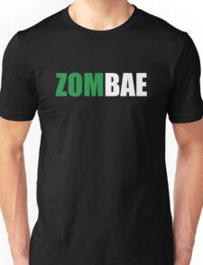 Zombae Unisex T-Shirt