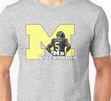 Mr Everything Unisex T-Shirt