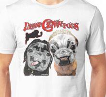 Insane Clown Pugs Unisex T-Shirt