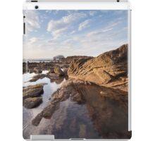 Bass Radiance iPad Case/Skin