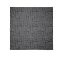 Stone Brick Scarf