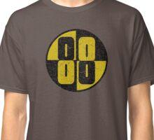 88  Classic T-Shirt