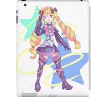 Fire Emblem Elise iPad Case/Skin