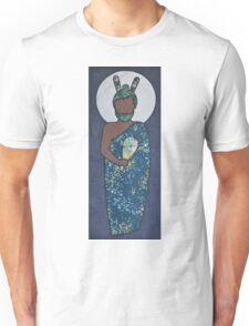 Ranganui Sky Father Unisex T-Shirt
