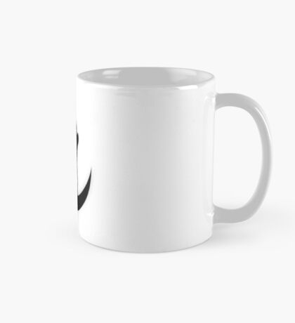 Let's go save Moony Mug