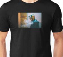BAPE SMOKING DUDE Unisex T-Shirt