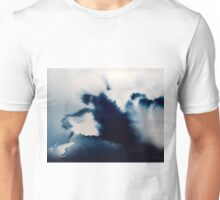A Still Wind  - Meditation Unisex T-Shirt