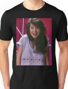 I LOVE KELLY KAPOWSKI  Unisex T-Shirt