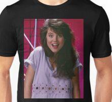 I LOVE KELLY KAPOWSKI  Unisex T-Shirt