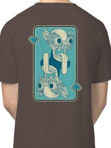 headgame Classic T-Shirt