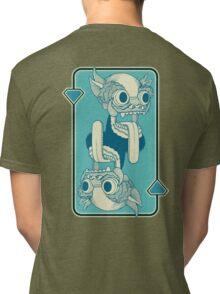 headgame Tri-blend T-Shirt