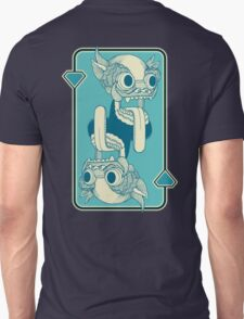headgame Unisex T-Shirt