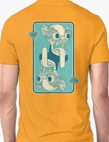 headgame T-Shirt