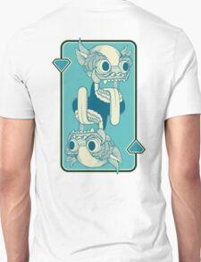 headgame Unisex T-Shirt