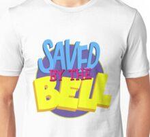 I LOVE KELLY KAPOWSKI SAVED BY THE BELL Unisex T-Shirt