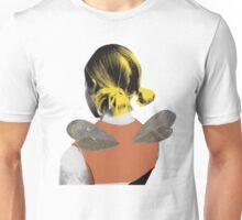 Keep It LIke a Secret by Built to Spill Unisex T-Shirt