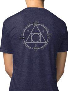 Alchemy Tri-blend T-Shirt