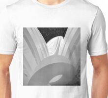 Vertigo 3 Unisex T-Shirt