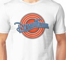 Dream Team Unisex T-Shirt