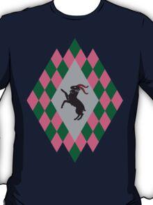 Shagwell T-Shirt