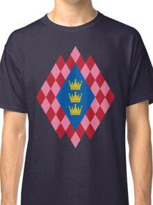 Ser Dontos Classic T-Shirt