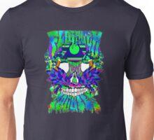 flatbush zombies Unisex T-Shirt