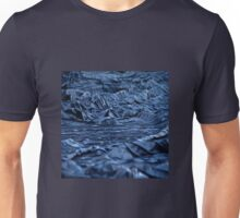 Strange planet Unisex T-Shirt