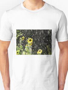 Sunshine in the Rain T-Shirt