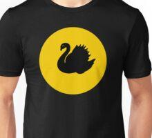 Western Australia Badge Unisex T-Shirt