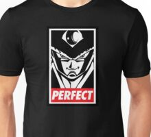 Cell - PERFECT Unisex T-Shirt