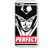 Cell - PERFECT iPhone Case/Skin