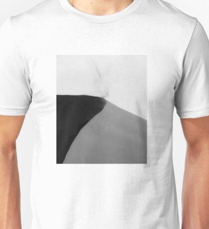 Sand dune Unisex T-Shirt