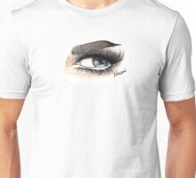 Eye see Naomi Unisex T-Shirt