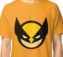 Wolverine 4EVER Classic T-Shirt