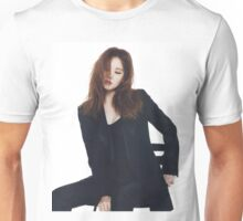 Girl's Generation Seohyun Unisex T-Shirt