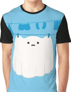 laundry day Graphic T-Shirt