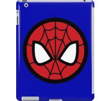 Spiderman 4EVER iPad Case/Skin