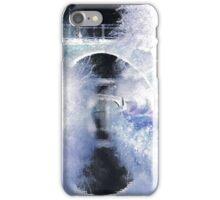Fenny Compton Bridges iPhone Case/Skin