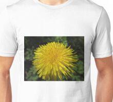 Safe In My Garden Unisex T-Shirt