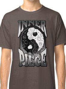 inner piece Classic T-Shirt