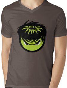 Hulk 4EVER Mens V-Neck T-Shirt