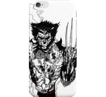 The Best There Is iPhone Case/Skin