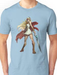 she ra princess Unisex T-Shirt
