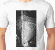 Keel Work Unisex T-Shirt