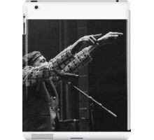 Jimmy Cliff par olavia olao fz 1000 iPad Case/Skin