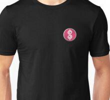Price is Right Plinko Chip  Unisex T-Shirt